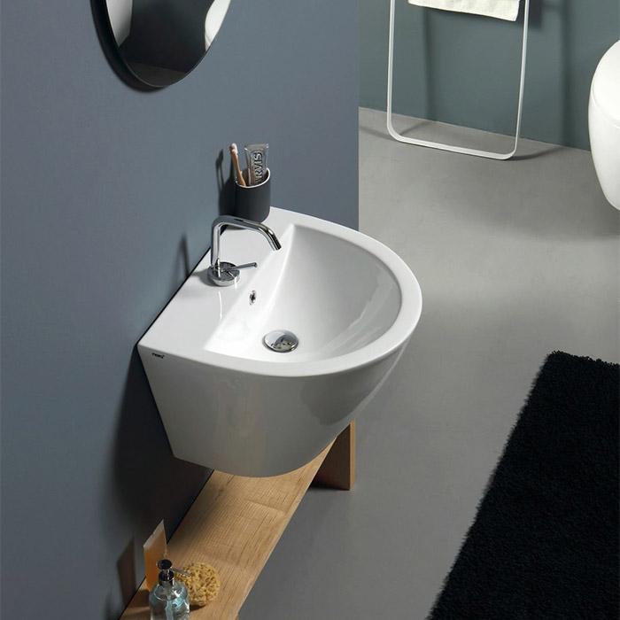 Lavabo Nemesi45  60